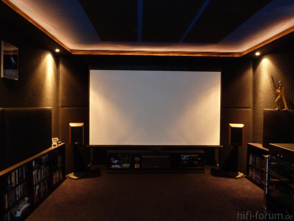 bilder eurer wohn heimkino anlagen allgemeines hifi forum seite 730. Black Bedroom Furniture Sets. Home Design Ideas