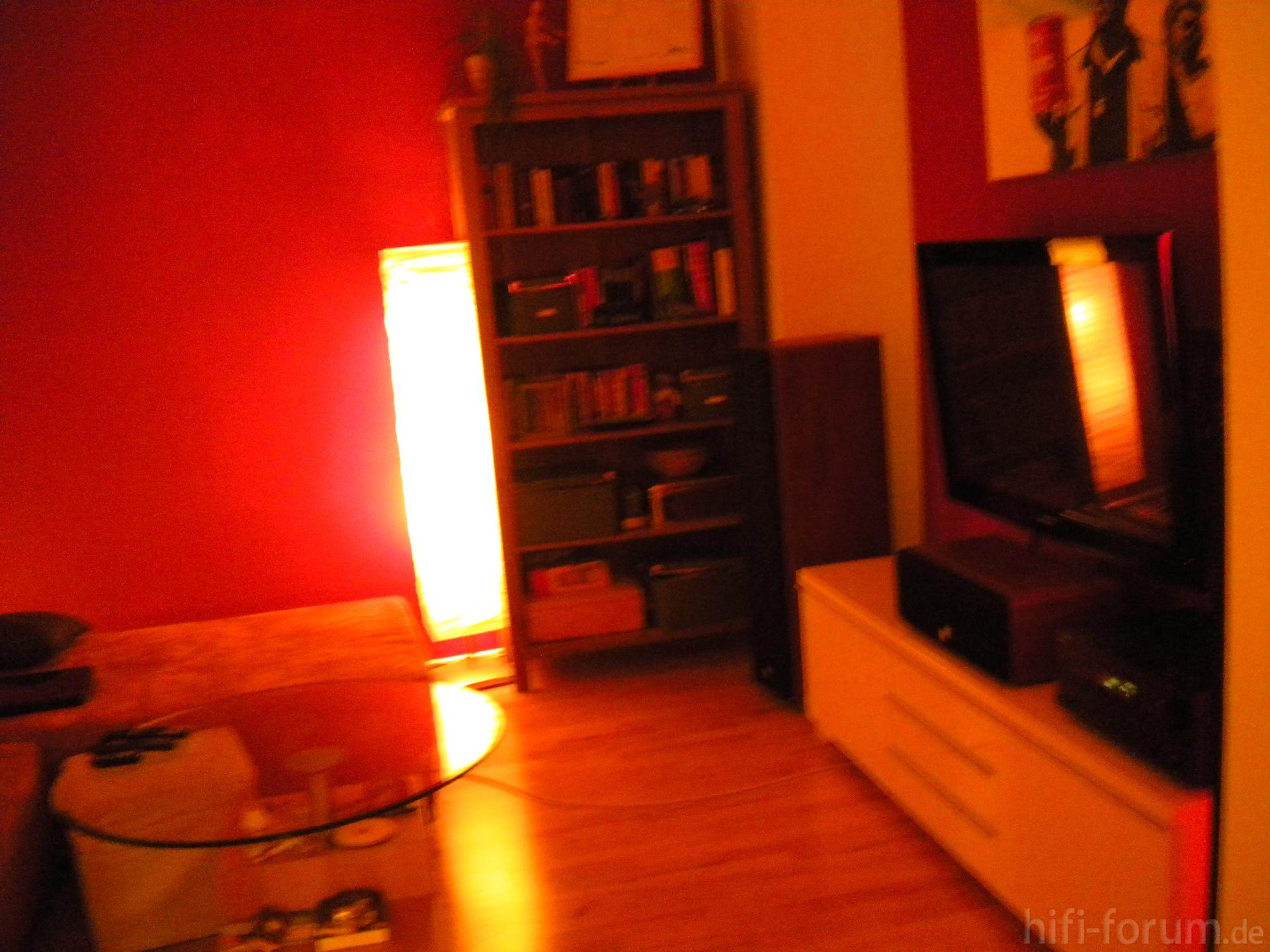 Heimkino Ideen  Heimkino wohnzimmer beamer  Wohnzimmer heimkino