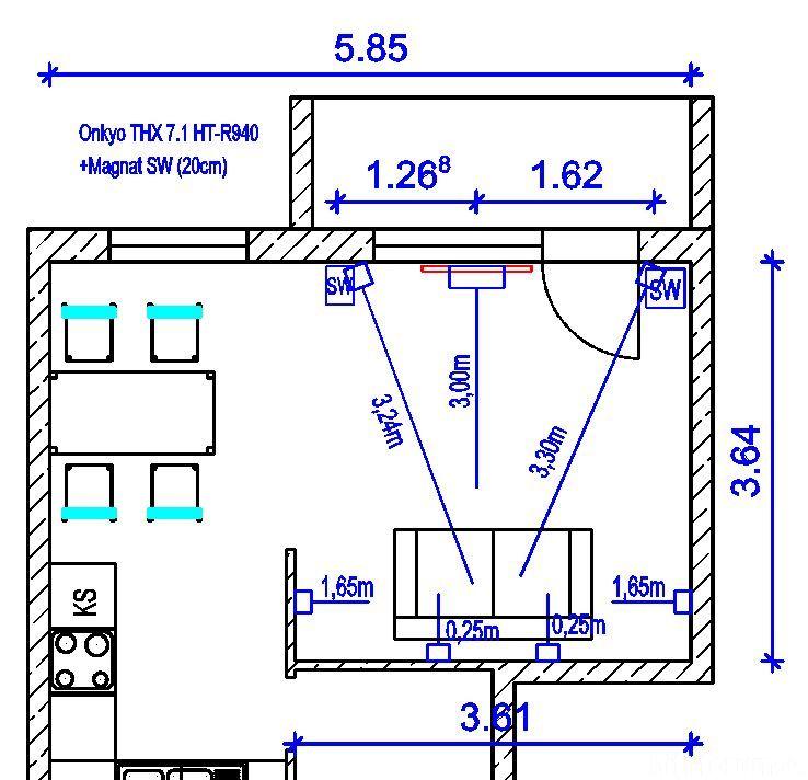 Wohnzimmer grundriss m bel grundriss wohnzimmer for Wohnzimmer quadratisch grundriss
