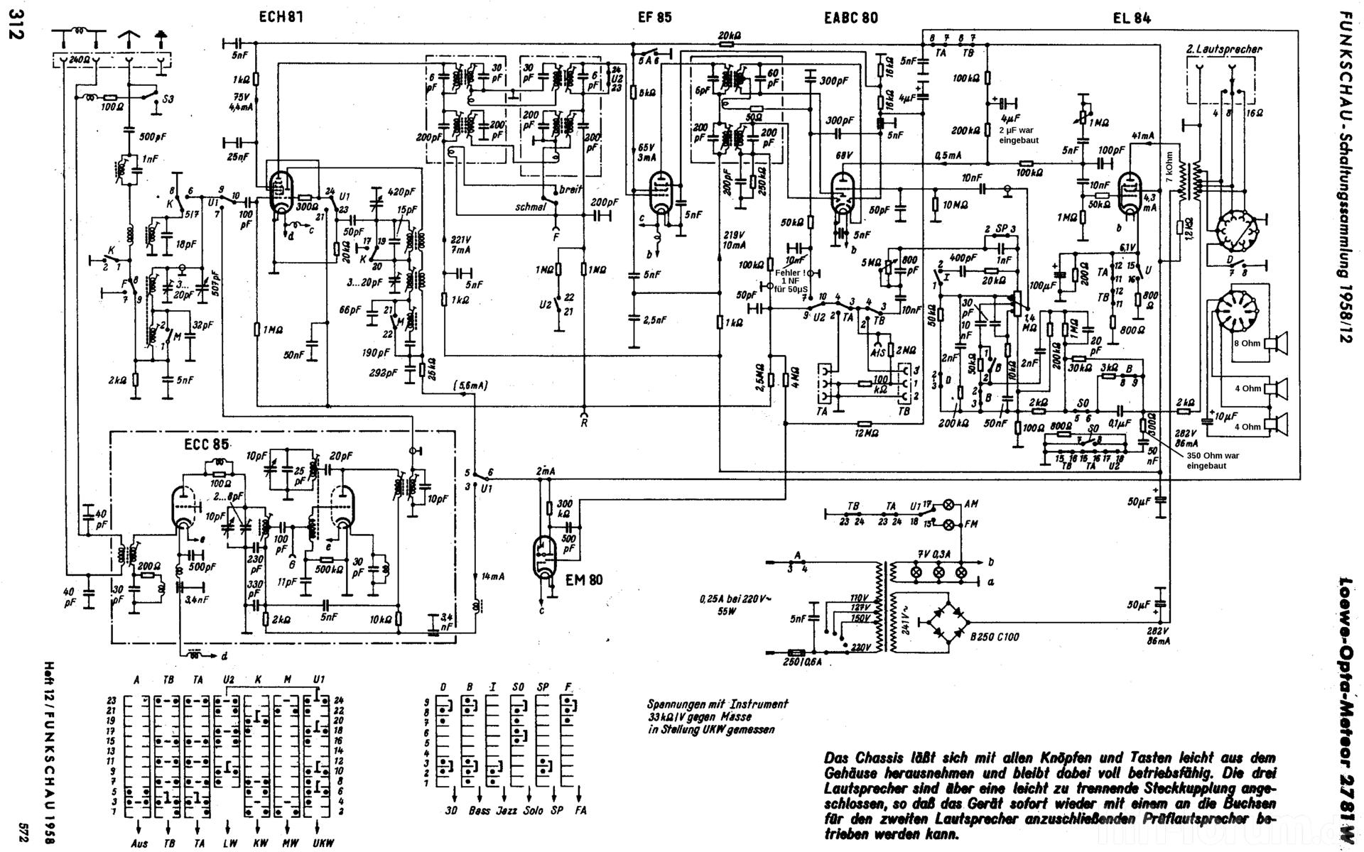 Schaltplan Eines Hauses - linearsystem.co - Home Design Ideen und ...