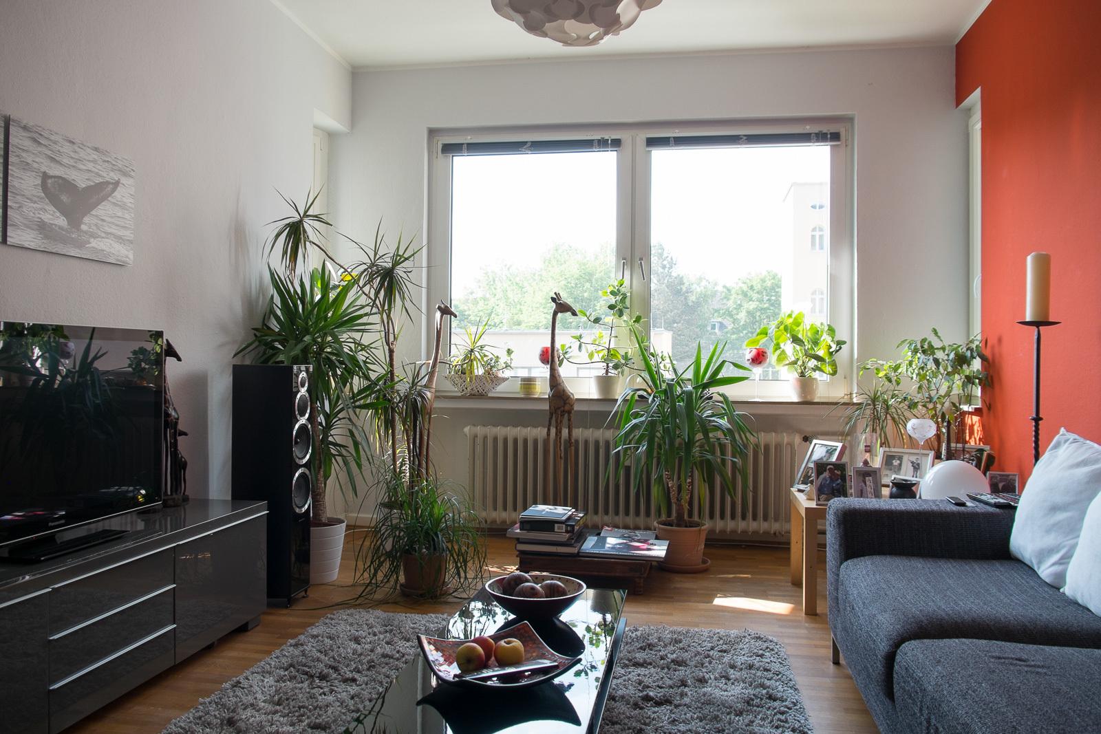 wohnzimmer wohnzimmer hifi bildergalerie. Black Bedroom Furniture Sets. Home Design Ideas