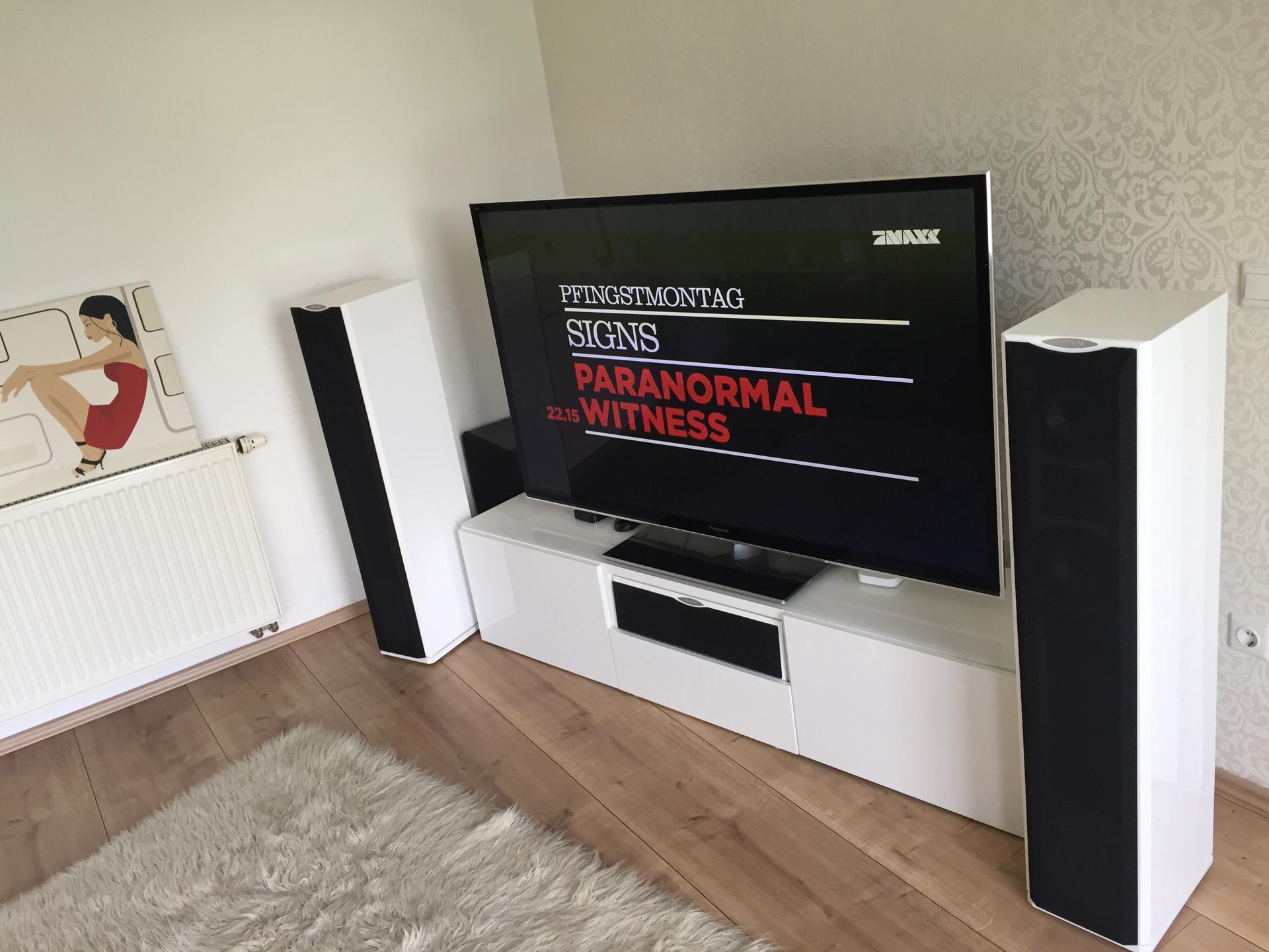 ikea besta tv lowboard besta ikea tvlowboard hifi bildergalerie. Black Bedroom Furniture Sets. Home Design Ideas