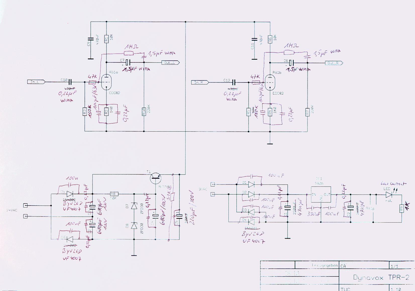 schema-tube-board-tpr2_514663.jpg