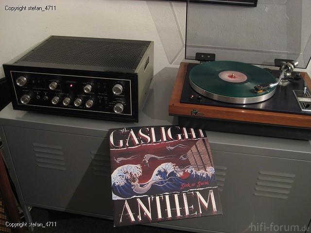 [Bild: gaslight-anthem-first_229812.jpg]