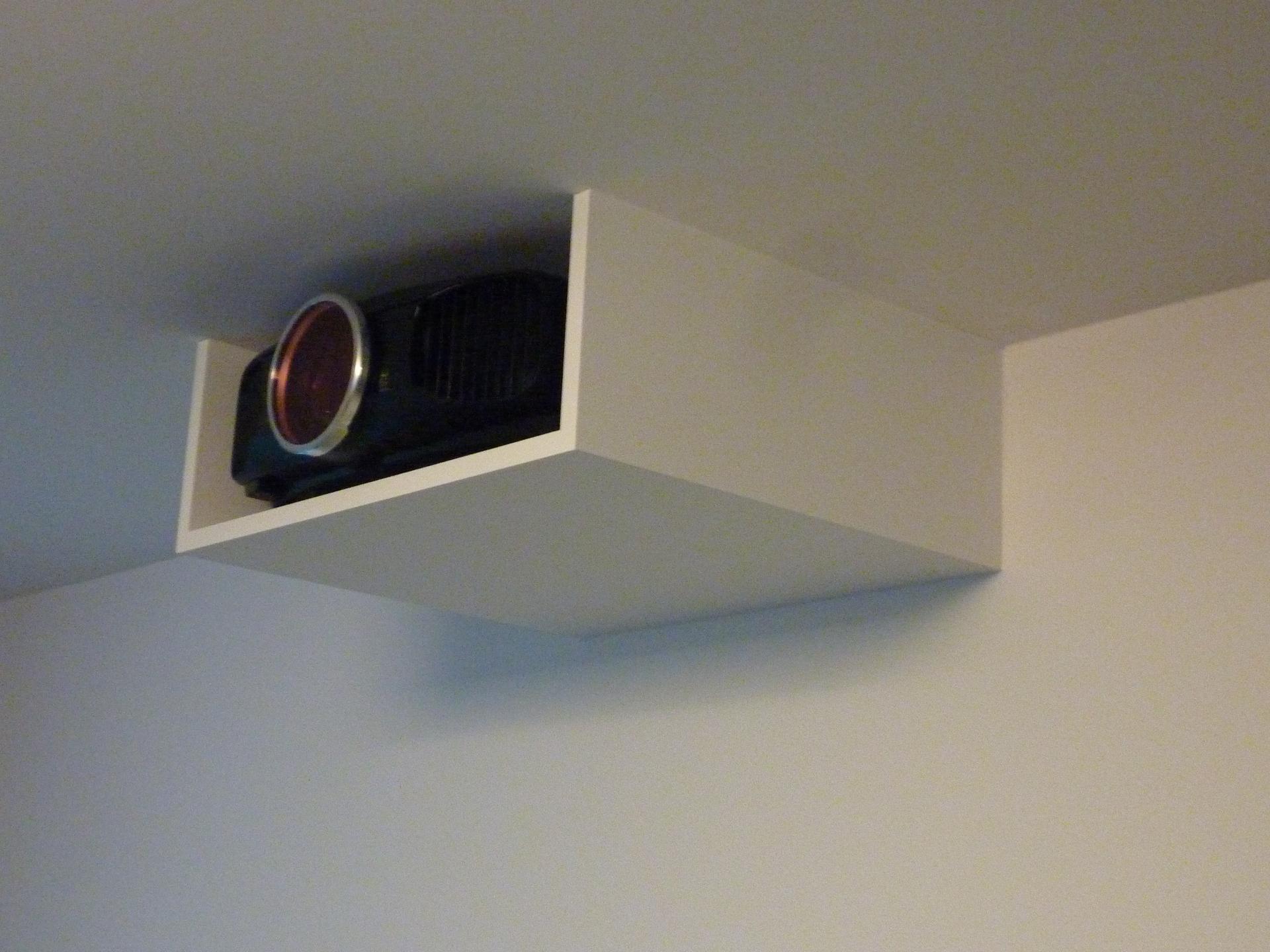 beamer kasten hifi bildergalerie. Black Bedroom Furniture Sets. Home Design Ideas