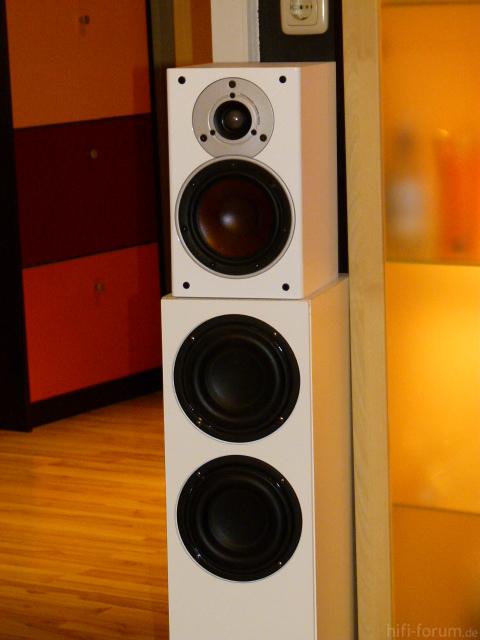 kleiner sub mit tangband w1138 smf 2 smf sub tangband. Black Bedroom Furniture Sets. Home Design Ideas