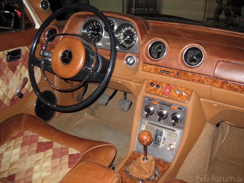 W123 Carhifi Lautsprecher W123 Hifi Forumde Bildergalerie