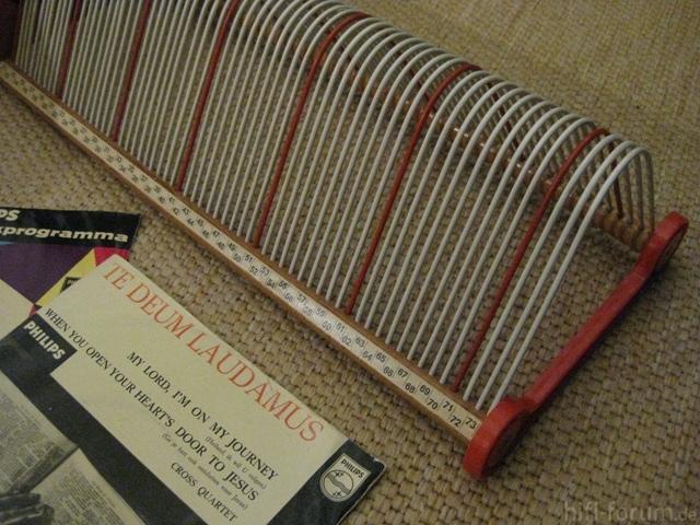 schallplatten st nder f r singels 006 akustik f r schallplatten singels st nder hifi
