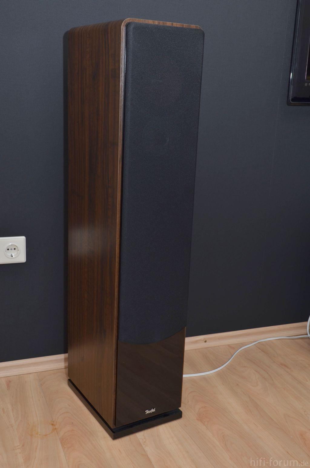 ls1 ls1 hifi bildergalerie. Black Bedroom Furniture Sets. Home Design Ideas