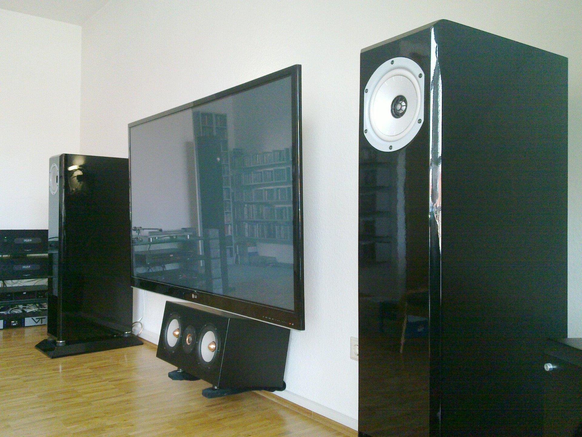 klavierlack selber machen g nstig auto polieren lassen. Black Bedroom Furniture Sets. Home Design Ideas