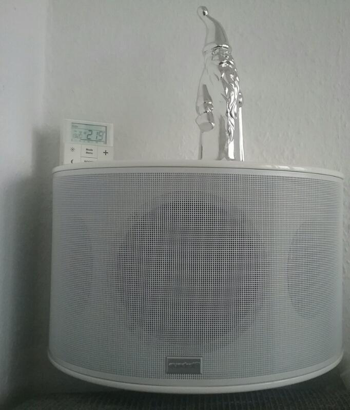 phase16 lautsprecher phase16 stereo hifi bildergalerie. Black Bedroom Furniture Sets. Home Design Ideas