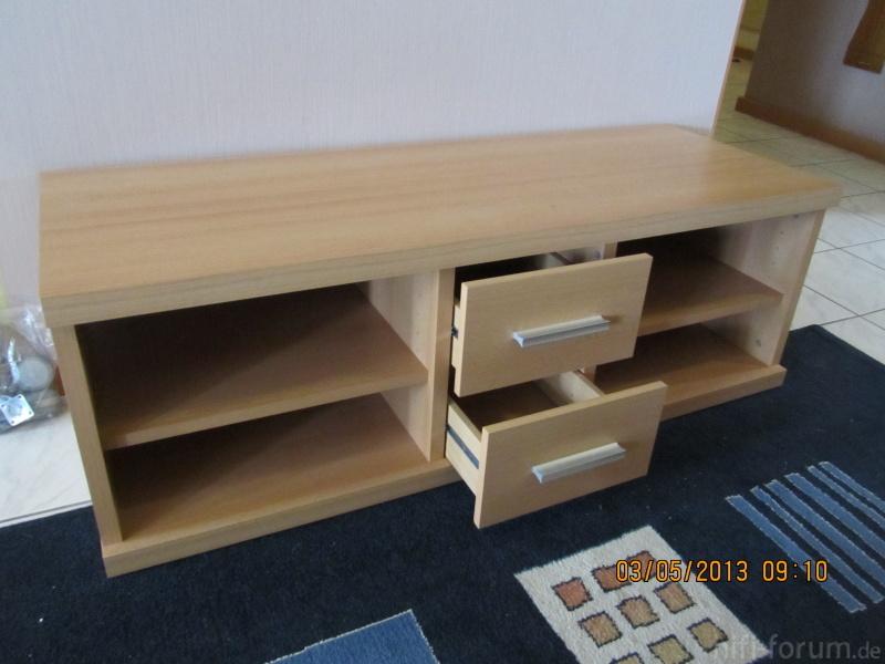 img 0539lowboard3 hifi bildergalerie. Black Bedroom Furniture Sets. Home Design Ideas