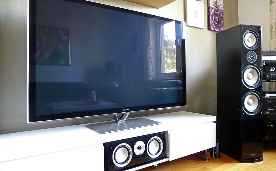 p1020678 filtered b pl 900 tv hifi bildergalerie. Black Bedroom Furniture Sets. Home Design Ideas