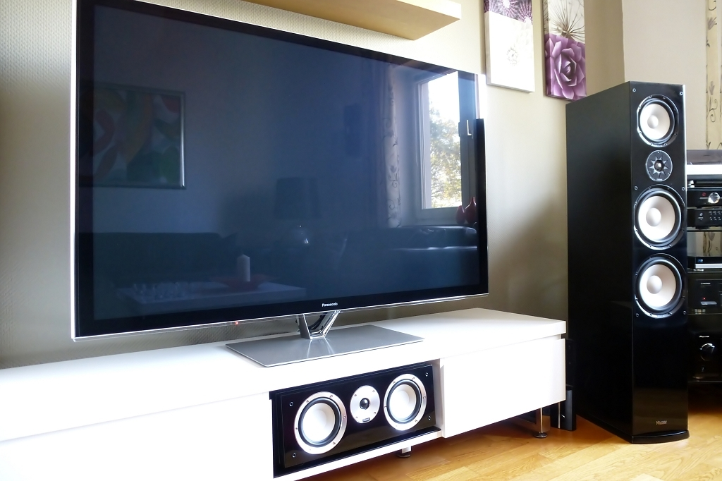 panasonic tx p55vtw60 panasonic hifi bildergalerie. Black Bedroom Furniture Sets. Home Design Ideas