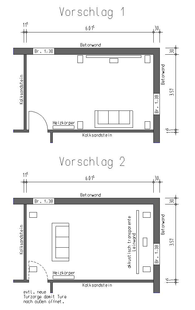 vorschl ge hifi bildergalerie. Black Bedroom Furniture Sets. Home Design Ideas