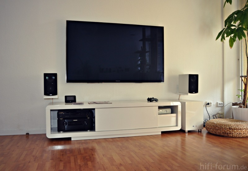 home cinema cinema home texhex hifi bildergalerie. Black Bedroom Furniture Sets. Home Design Ideas