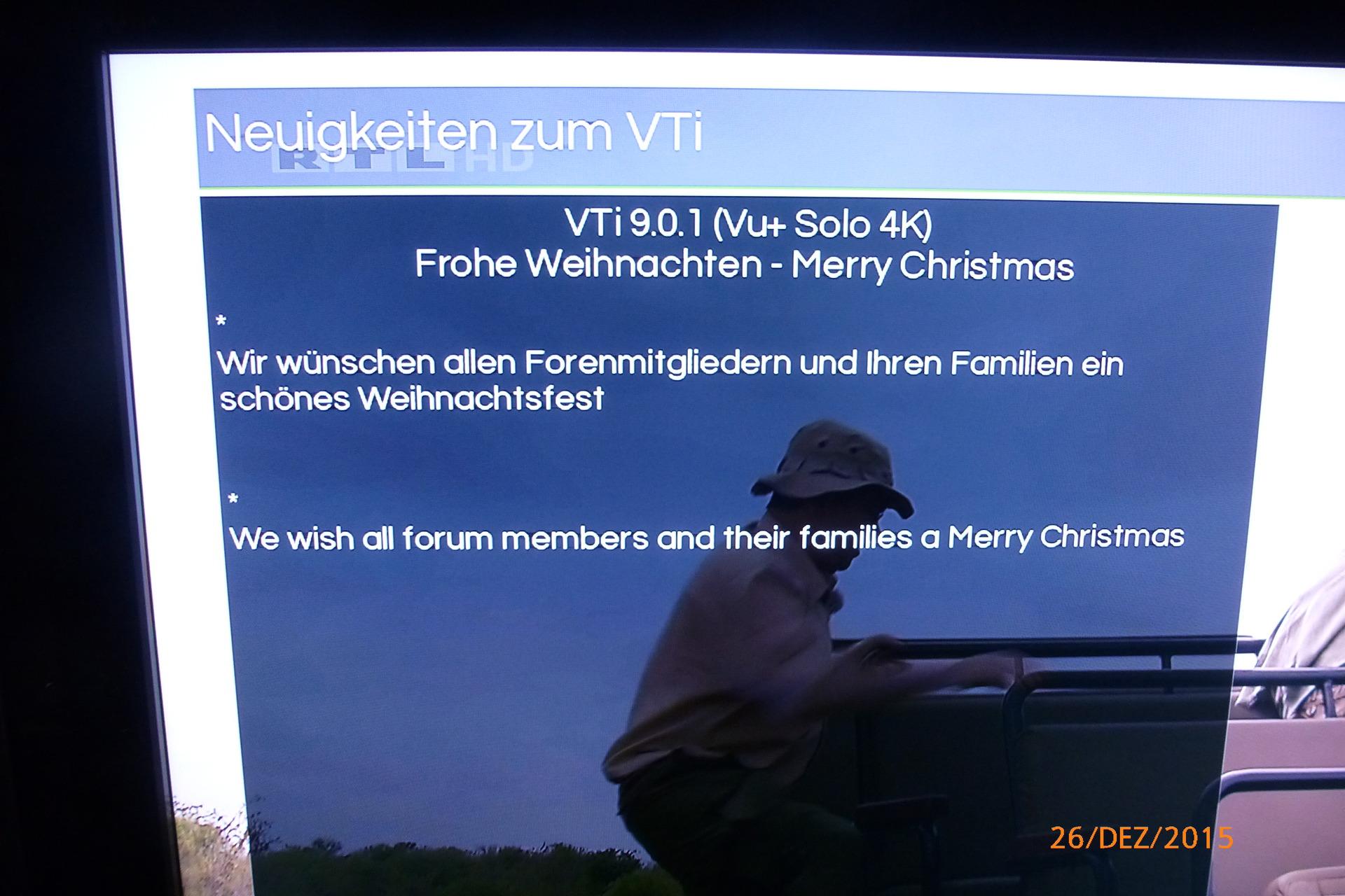 Sasktel max tv how to set top box registration
