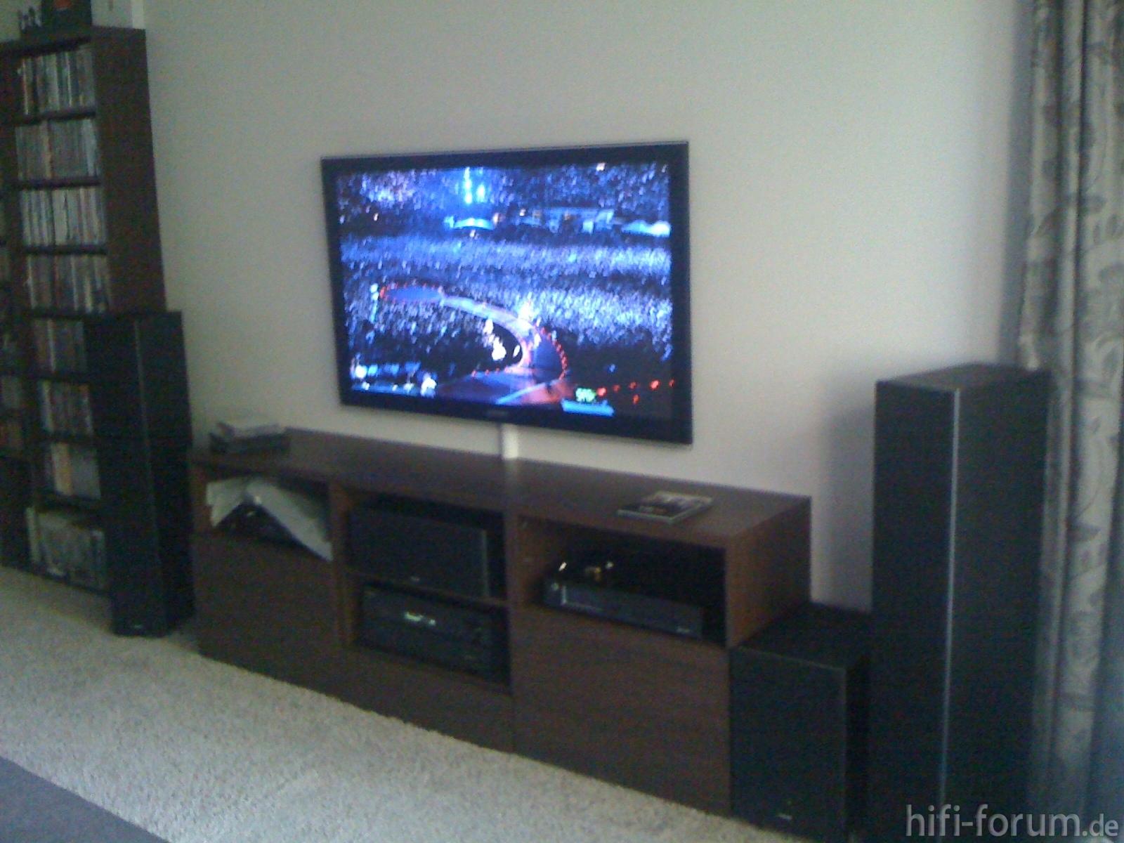 mein neues wohnzimmer 9384 offtopic hifi bildergalerie. Black Bedroom Furniture Sets. Home Design Ideas