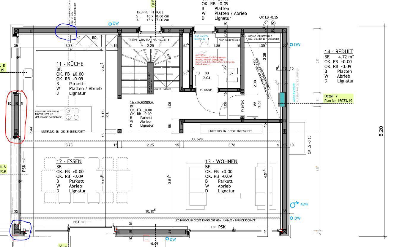 grundriss offene wohnk che grundriss lautsprecher offene stereo wohnk che hifi. Black Bedroom Furniture Sets. Home Design Ideas
