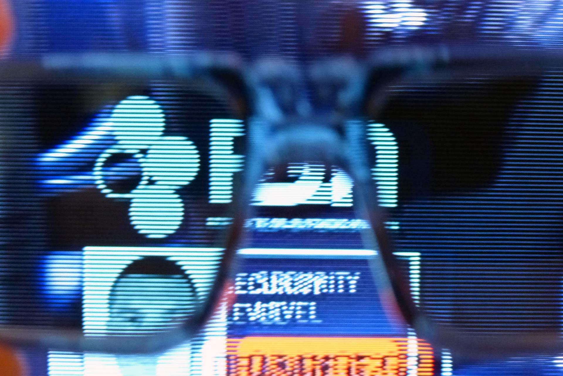 Sony kd 55x9005 testbild avatar 3d direkt durch die 3d brille