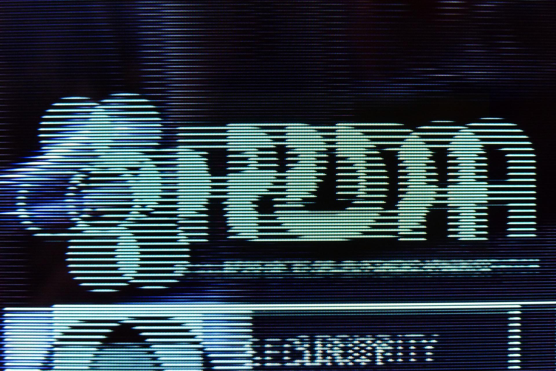 Sony kd 55x9005 testbild avatar 3d ohne 3d brille