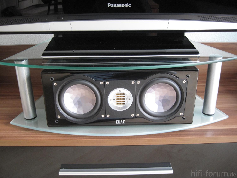 audio, heimkino, monitor, surround  hififorumde Bildergalerie