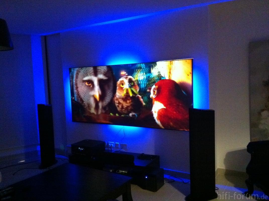 Black Widow Ultra Projector Screen Paint