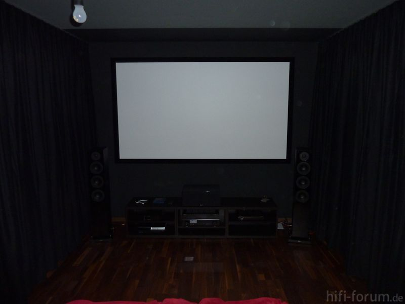 p1010676 1 heimkino surround hifi bildergalerie. Black Bedroom Furniture Sets. Home Design Ideas