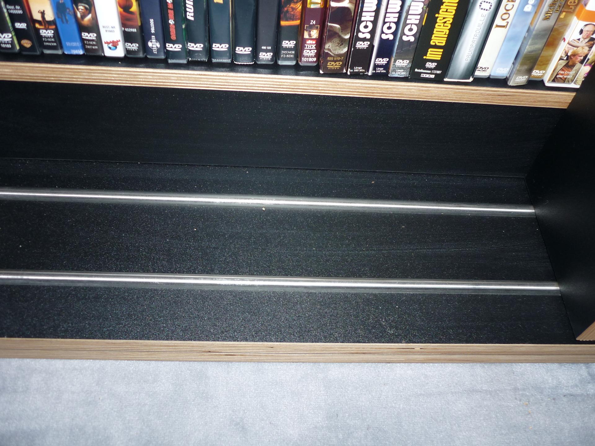 cd dvd blu ray regal blu cd dvd ray regal tuning. Black Bedroom Furniture Sets. Home Design Ideas
