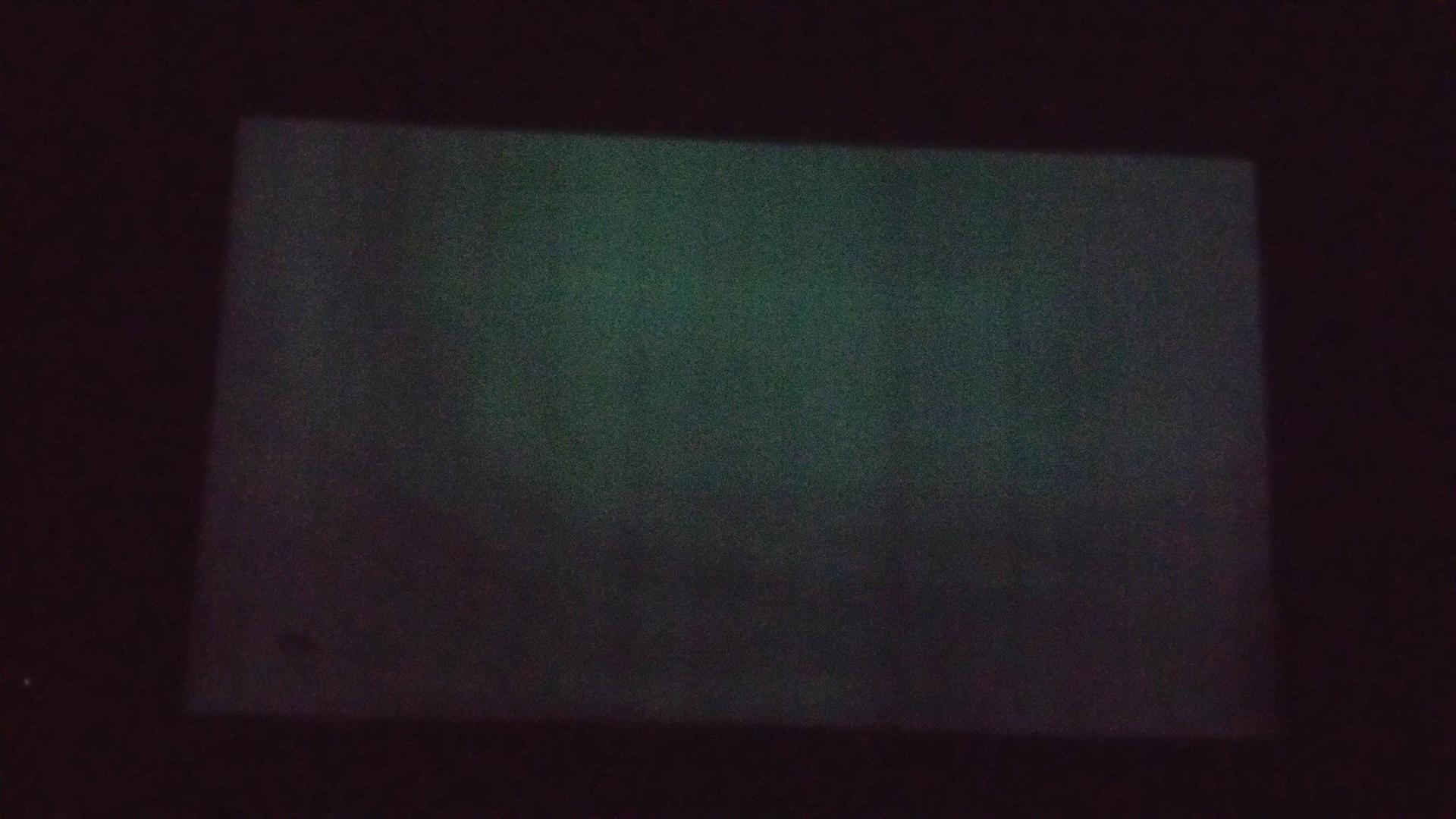 Isf Dunkler Raum 5 Graubild 1 Dunkler Graubild Isf Offtopic