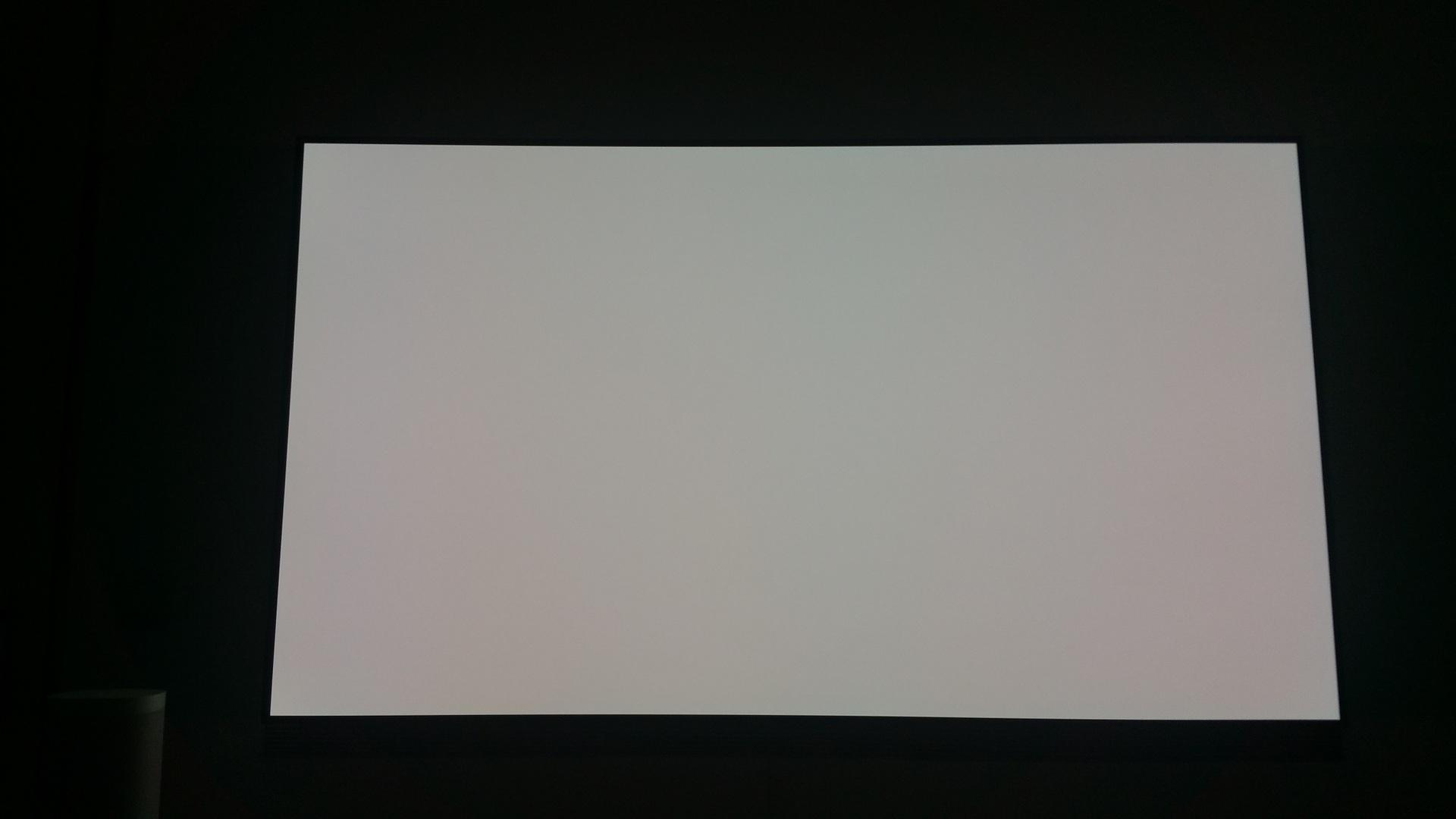 Isf Dunkler Raum Weißbild Dunkler Isf Offtopic Raum Weißbild