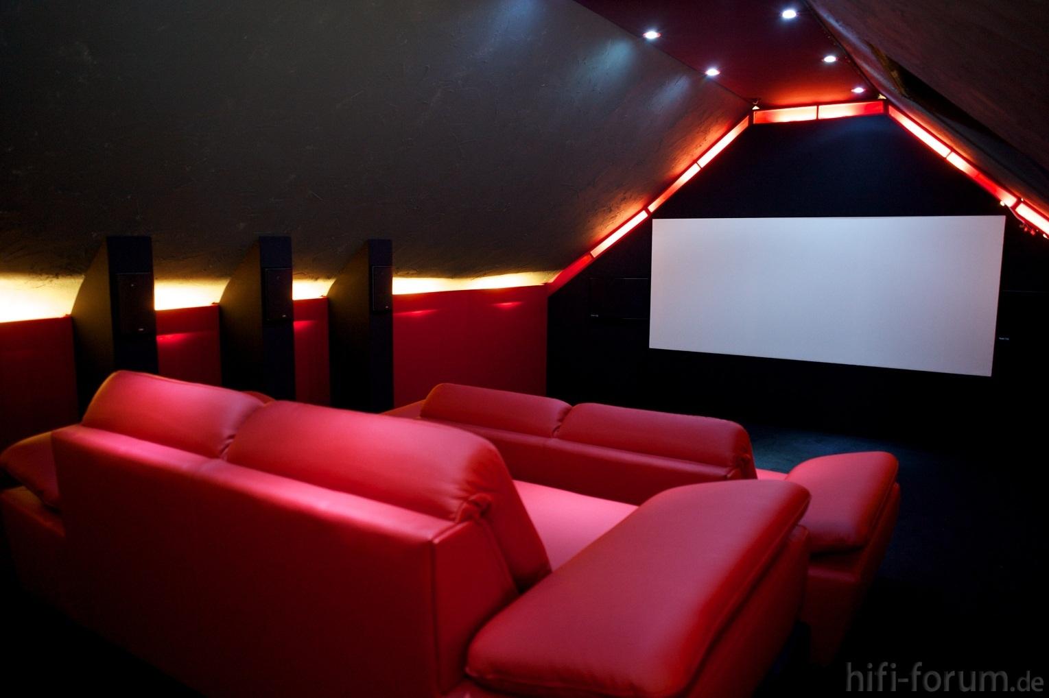 Kino Nice Surprice