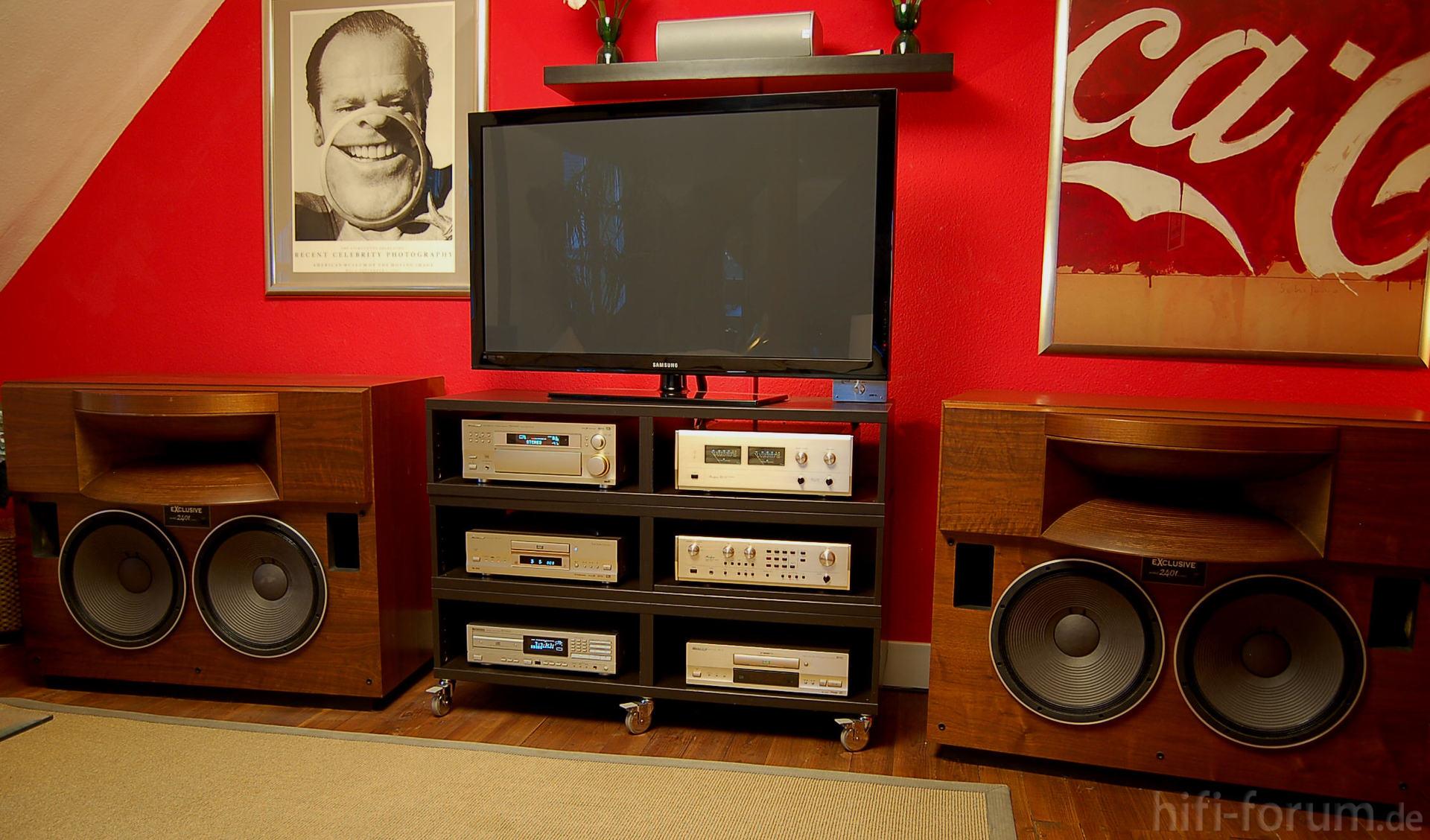 g 7000 001 g7000 hifi bildergalerie. Black Bedroom Furniture Sets. Home Design Ideas
