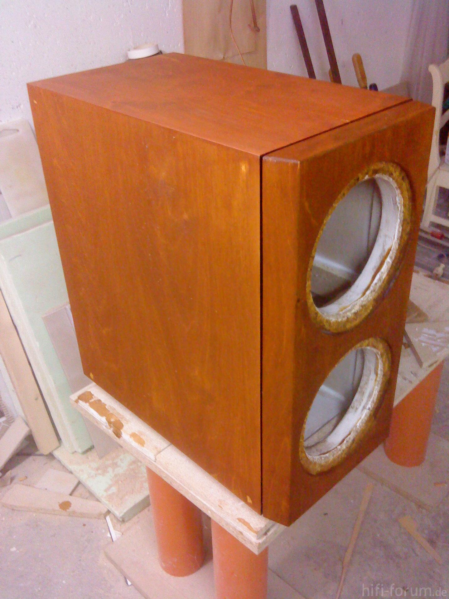 sub f r horn sats 4 1 005 horn sats sub hifi forum. Black Bedroom Furniture Sets. Home Design Ideas
