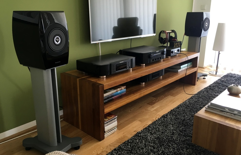 technics sb c700 elektronik sbc700 stereo technics hifi bildergalerie. Black Bedroom Furniture Sets. Home Design Ideas