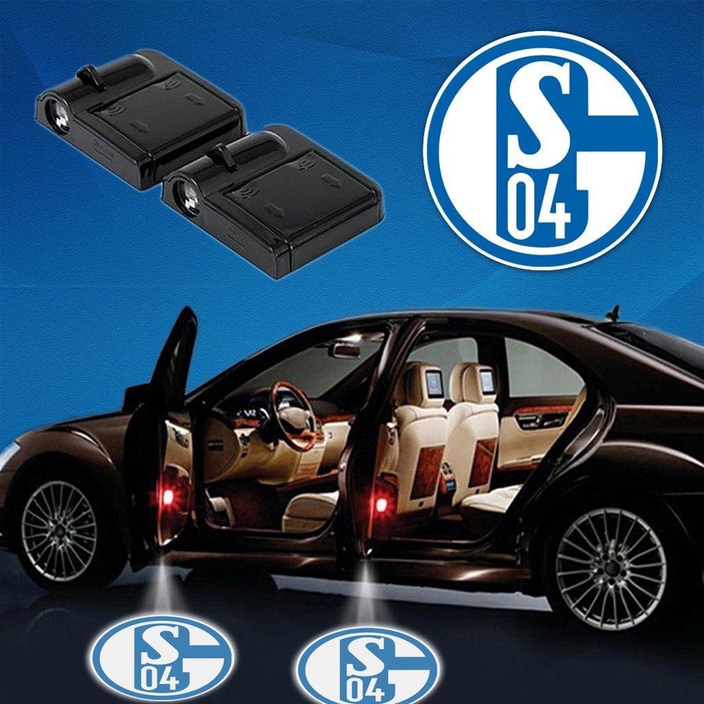 Pc Faq Uebersicht | Autos Post