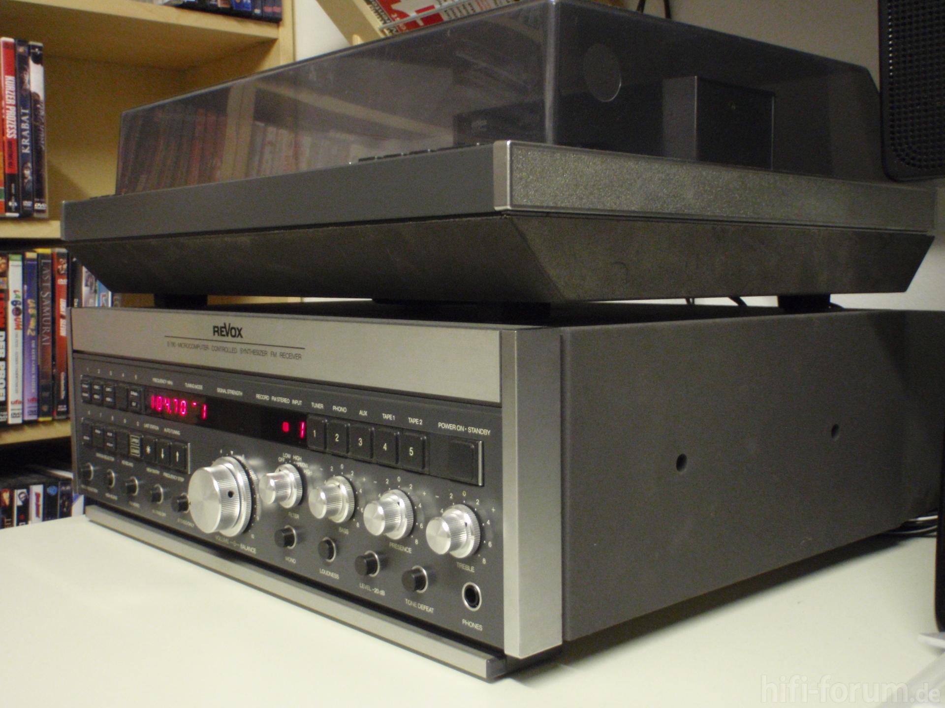 b780 und b790 kante b780 b790 hifiklassiker kante stereo hifi bildergalerie. Black Bedroom Furniture Sets. Home Design Ideas