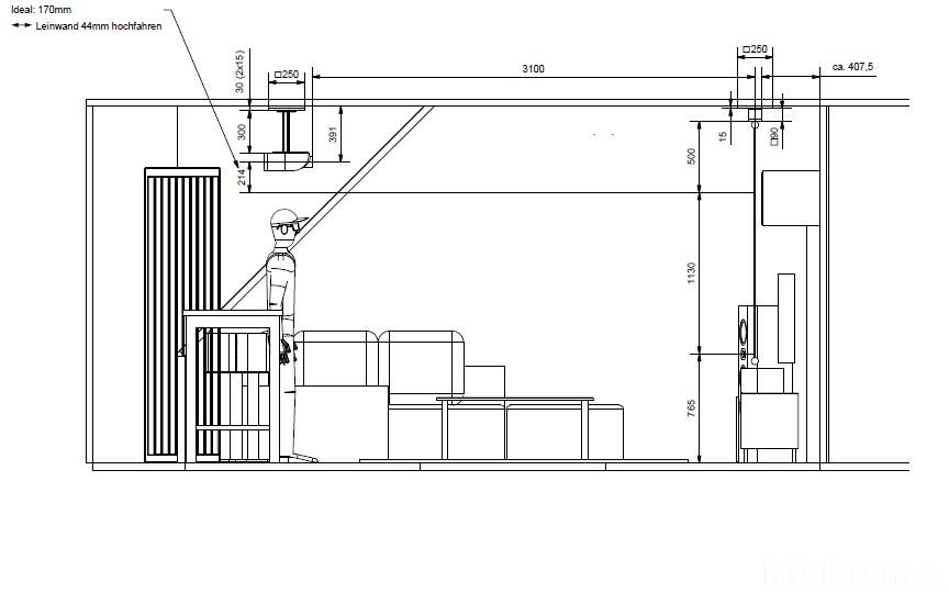 aufsatzschrank k che rollladen b rozubeh r. Black Bedroom Furniture Sets. Home Design Ideas