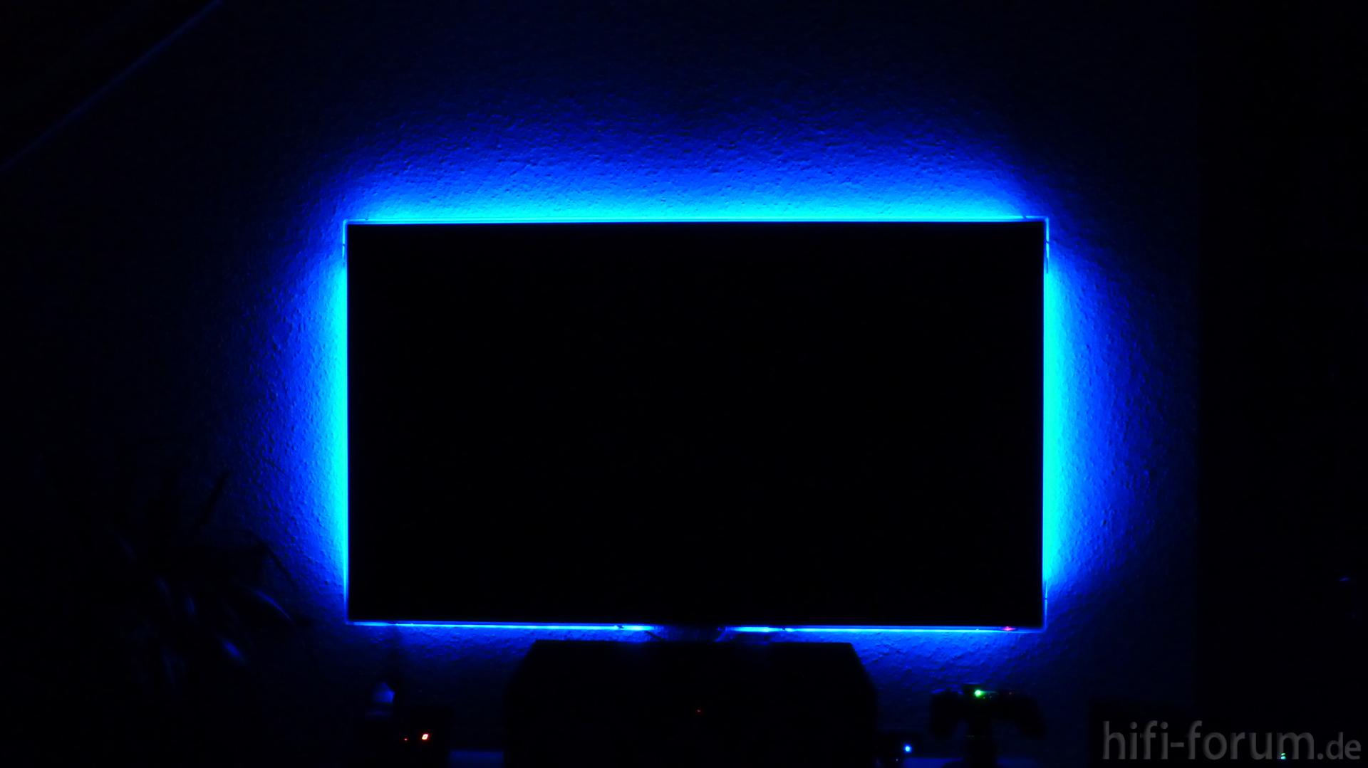 led streifen dioder led streifen hifi bildergalerie. Black Bedroom Furniture Sets. Home Design Ideas