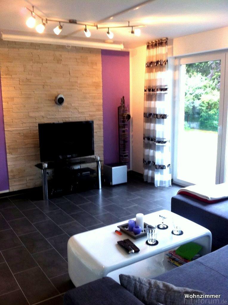 steinwand 2 steinwand hifi bildergalerie. Black Bedroom Furniture Sets. Home Design Ideas