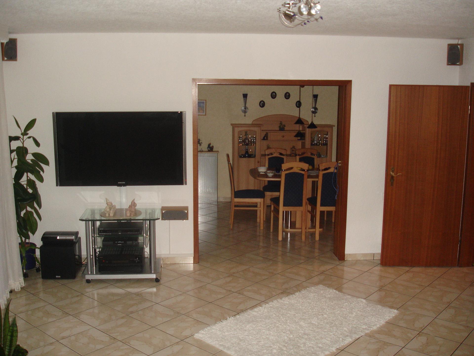 dsc09134 hifi bildergalerie. Black Bedroom Furniture Sets. Home Design Ideas
