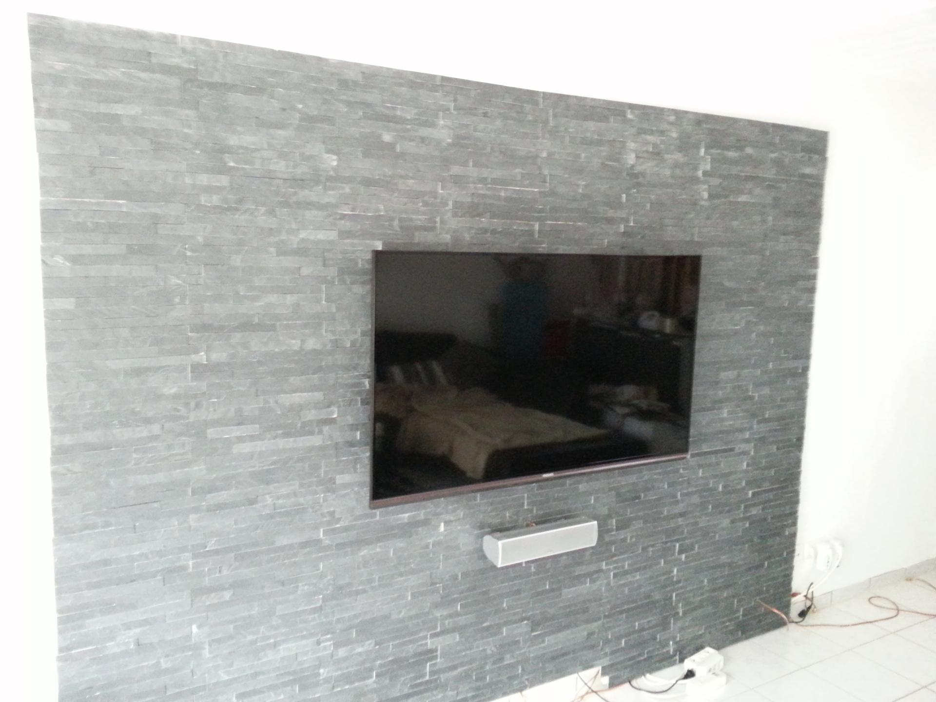 20140222 105630 hifi bildergalerie. Black Bedroom Furniture Sets. Home Design Ideas