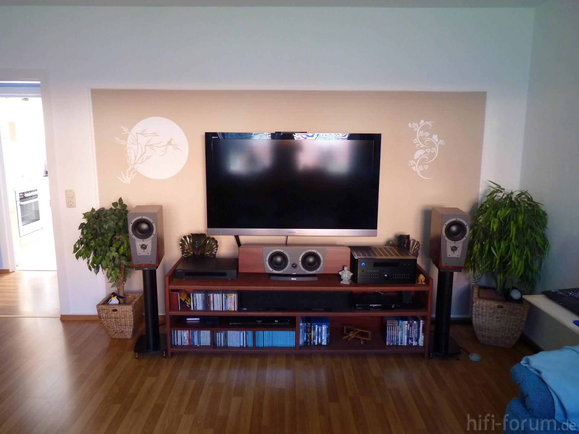 p1010350 lautsprecher stereo hifi bildergalerie. Black Bedroom Furniture Sets. Home Design Ideas