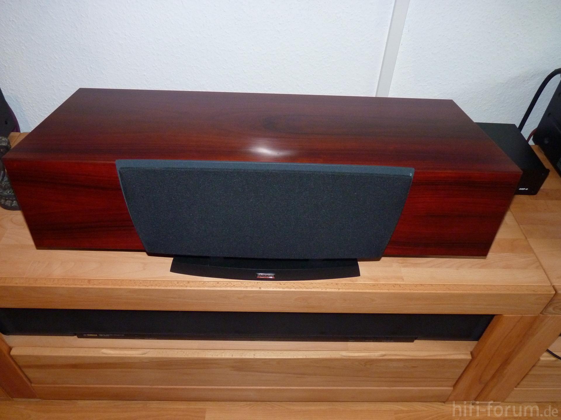 p1010839 hifi bildergalerie. Black Bedroom Furniture Sets. Home Design Ideas
