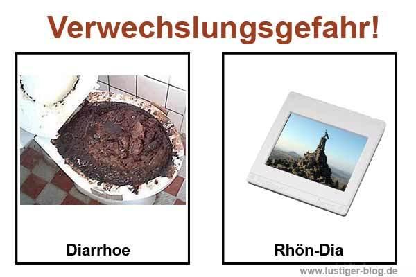 bewertung singlebörsen Eschweiler
