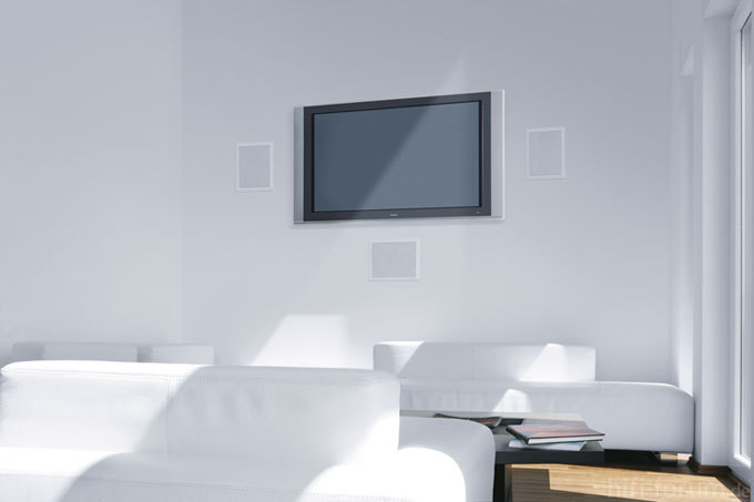 inwall 01 heimkino inwall01 lautsprecher surround hifi bildergalerie. Black Bedroom Furniture Sets. Home Design Ideas