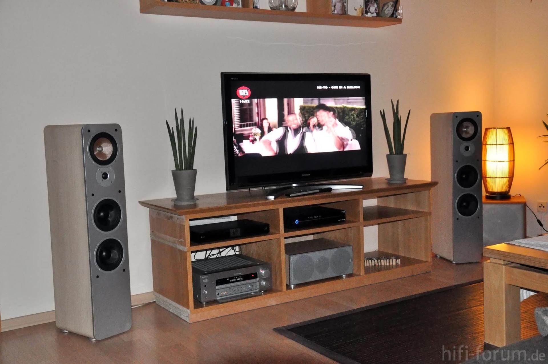 teufel teufel hifi bildergalerie. Black Bedroom Furniture Sets. Home Design Ideas