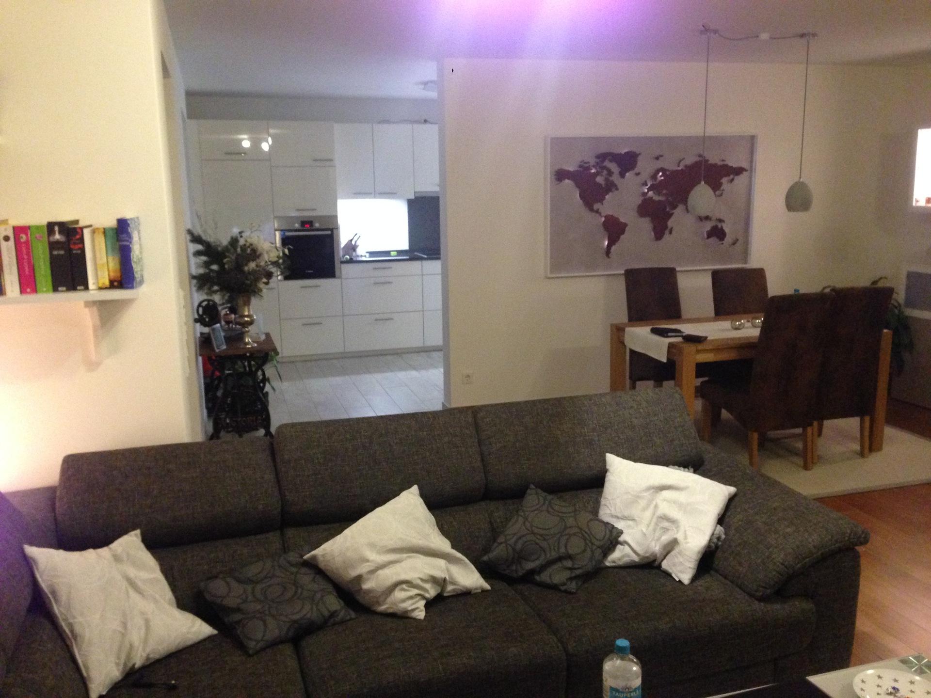 heimkino vs hifi anlage schnepel vs canton 1 canton cantonergo695schnepelvaric image2 hifi. Black Bedroom Furniture Sets. Home Design Ideas