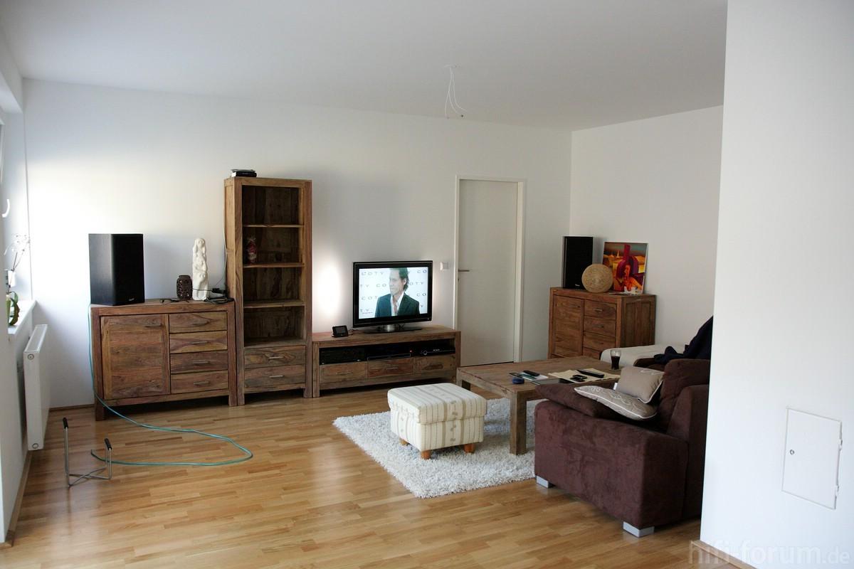 Neues wohnzimmer lautsprecher stereo wohnzimmer hifi bildergalerie - Neues wohnzimmer ...