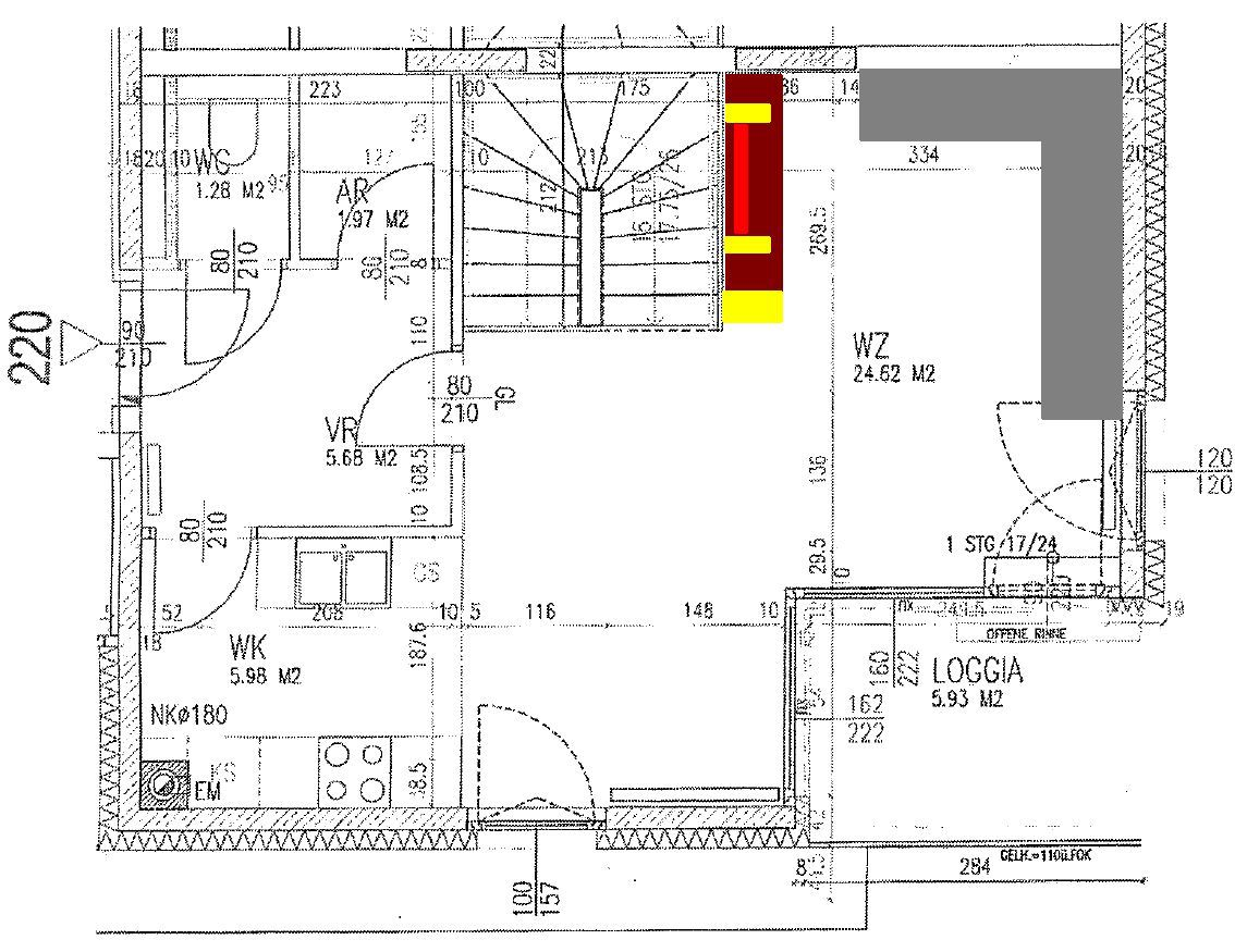 Wohnzimmer Plan | doityourself, lautsprecher, plan, wohnzimmer ...